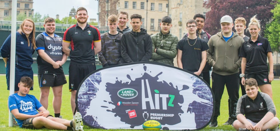Read: New HITZ course launches in February